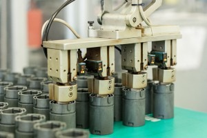 stampaggio-plastica-treviso-2