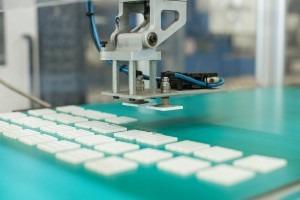 produzione-articoli-in-plastica