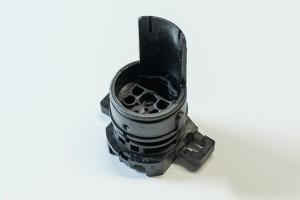 stampaggio-di-materie-plastiche-02