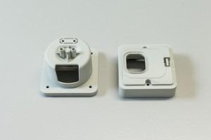 stampaggio-di-materie-plastiche-03