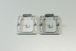 stampaggio-di-materie-plastiche-08