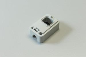 stampaggio-di-materie-plastiche-12