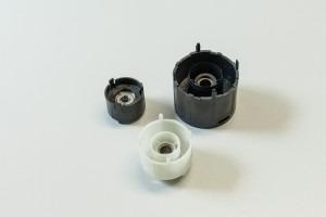 stampaggio-di-materie-plastiche-13