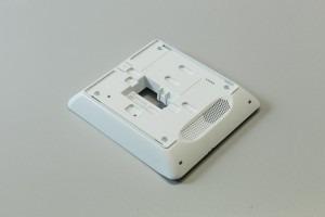 stampaggio-di-materie-plastiche-14