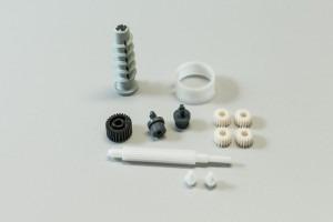 stampaggio-di-materie-plastiche-17