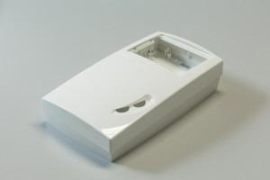 stampaggio-di-materie-plastiche-18