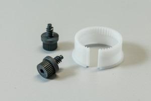 stampaggio-di-materie-plastiche-19