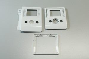 stampaggio-di-materie-plastiche-21