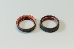 stampaggio-di-materie-plastiche-24