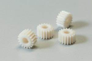 stampaggio-di-materie-plastiche-26