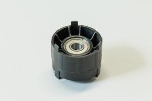 stampaggio-di-materie-plastiche-28