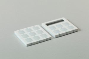 stampaggio-di-materie-plastiche-29