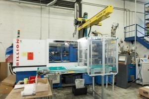 stampaggio-plastica-2
