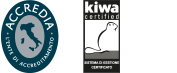 kiwa-certificazione-2